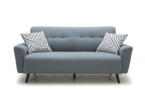 plummers sofas plummers fabric sofas setosa sofa light grey
