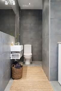 tout sur la peinture pour carrelage salle de bain