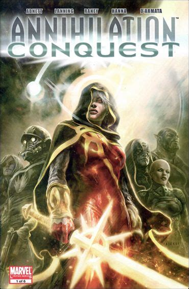 libro annihilation conquest omnibus annihilation conquest comic book by marvel title details