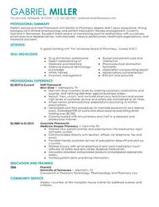 Best Resume Nurse   File CV Resume Sample Free Sample Resume Cover sample resume for civil engineer engineering student resume samples  research engineering student resume samples example objectives