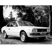 LANCIA Beta Coupe Specs  1973 1974 1975 1976 1977