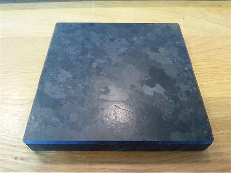 Arbeitsplatte Granit Preis 195 by Sonstige Juma Quot Brown Antique Quot Satin Aeg Hk 884400i G