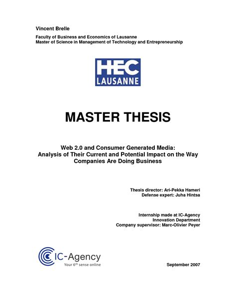 master thesis dissertation i write my master s thesis 187 arguments for capital
