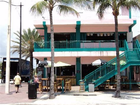 elbo room albany 3 4 view in the afternoon picture of elboroom fort lauderdale fort lauderdale tripadvisor