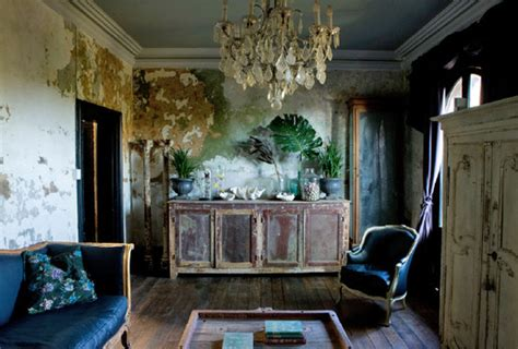 vintage home interior design chic vintage interior design designing home inspiration home interior inspiration
