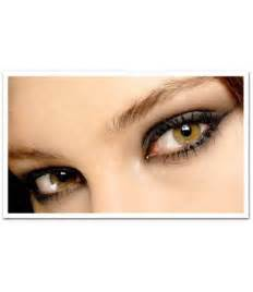 change your eye color spell quot change eye color eye shape quot spell from my genie