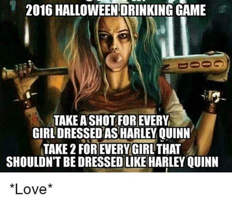 Harley Quinn Memes - funny harley quinn memes of 2017 on sizzle harly quinn