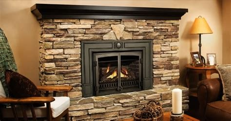 Hearthmaster Fireplace by Serving Atlanta And Home Hearthmaster