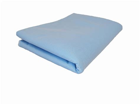 bed protector pads large quilted bed protector pad
