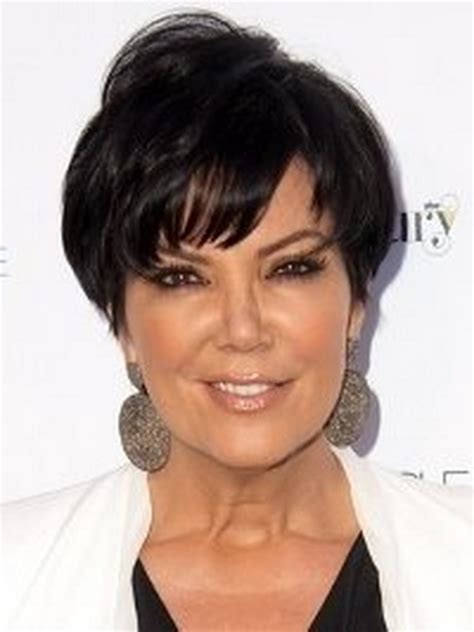 hairstyles for short hair 50 year old short short hairstyles for 50 years old women short