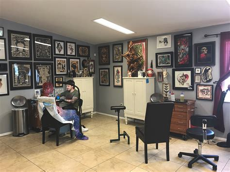 hudson valley tattoo company wappingers falls 13 most instagrammed places kingston
