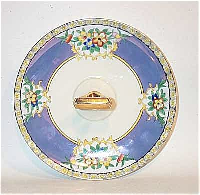 Vp 75 Zara Flower Set noritake deco vp 771 motif griffin syrup set