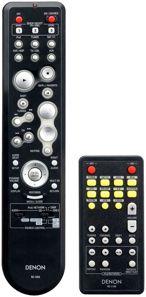 electronic express  stereo  tv repair remotes