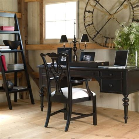 country ethan allen 194 best images about ethan allen new country on