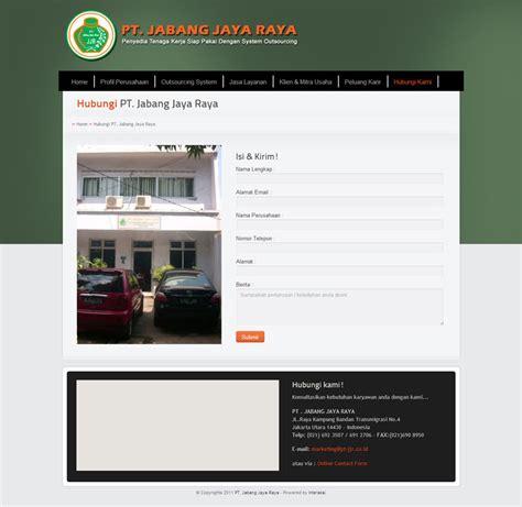web design agency indonesia jabang jaya raya indonesia web design agency indonesia