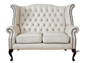 Chesterfield Sofa Wiki File Chesterfield Sofa Jpg