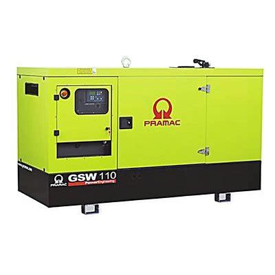 51 200kva standby diesel generators kentec generators