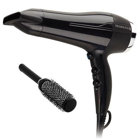 Remington Hair Dryer Ebay new remington styling pro 2150 hair dryer d5210bau ebay