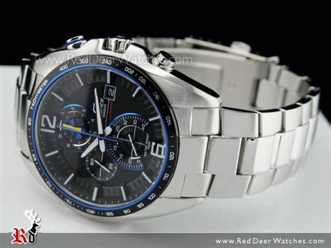 Casio Edifice Efr 528d 1a buy casio edifice chronograph racing sport efr 528d