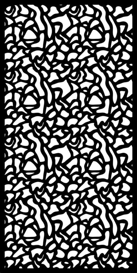 pattern design gallery design pattern gallery