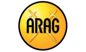 Auto Rechtsschutz by Arag 220 Bersicht Krankenversicherung Produkte Ratgeber