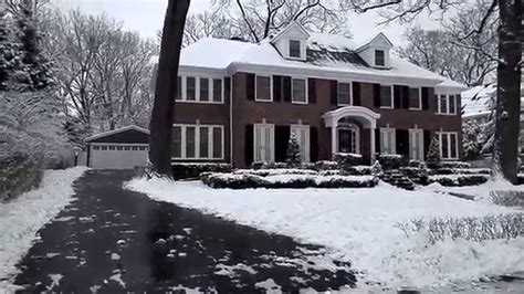 the home alone house kelly in the city 15 famous t v movie homes you can actually visit homes