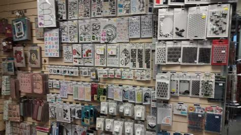 craft paper manufacturers craft supplies in leicester leading brands from