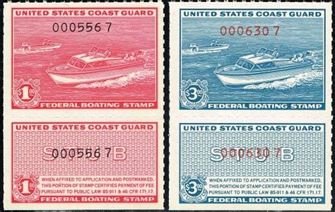 boating license sc us revenue sts recreation fee sts