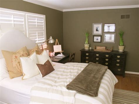 bedroom makeovers jenny steffens hobick home bedroom makeover diy