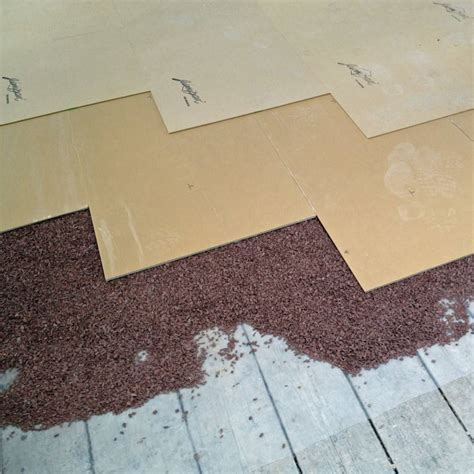 vloer egaliseren hout ecopearls egalisatie 18 5kg strongfloor strongfloor