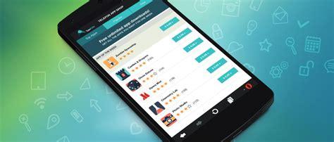 themes opera mobile store opera mobile store tutte le app in abbonamento webnews