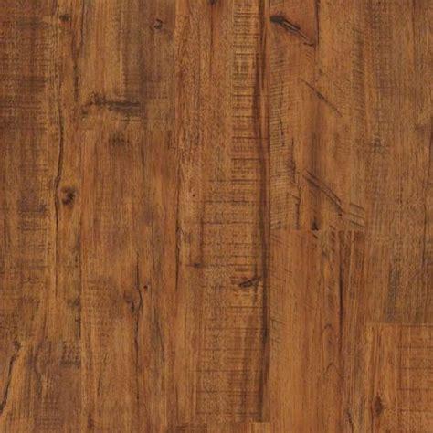 names for vinyl flooring vinyl flooring shaw luxury vinyl flooring easy plank bonfire