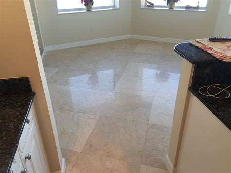 naples stone floor cleaning company jim lytell marble