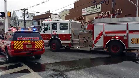 Firepit Kearny Nj Kearny Nj House Schuyler Ave 2 12 14