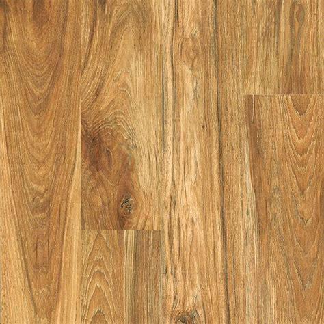 home depot laminate distressed laminate flooring home depot best laminate