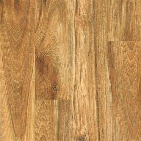 distressed laminate flooring home depot best laminate