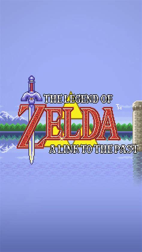 wallpaper iphone 6 zelda 8 bit video game wallpapers for iphone and ipad