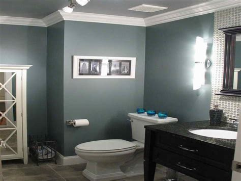 Blue Bathroom Color Schemes by Bathroom Decorating Bathrooms Bathroom Color Schemes
