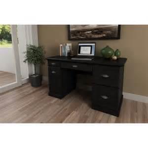 Better Homes And Gardens Computer Desk Better Homes And Gardens Desk Finishes Walmart