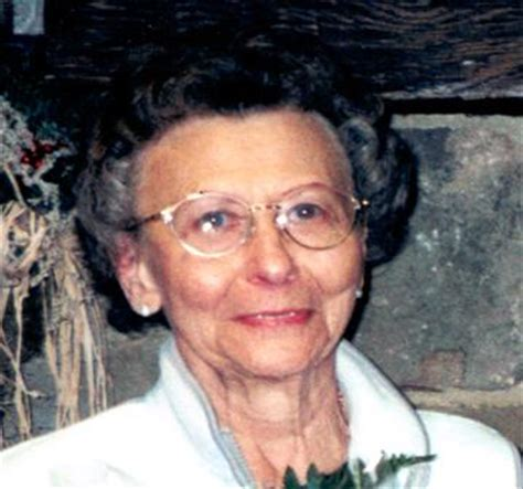 betty crissman riggle obituary redmond funeral home inc