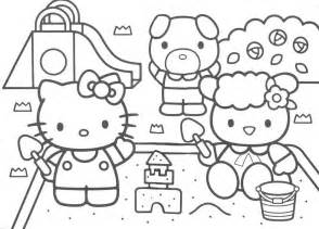 free hello coloring pages free printable hello coloring pages coloring home