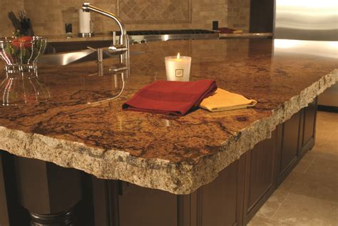 How Thick Is Granite Kitchen Countertop by Unique Granite Kitchen Countertops Wallpaper Custom