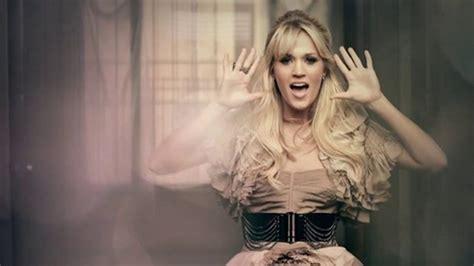 carrie underwood mp download good girl carrie underwood quot good girl quot music video lyrics