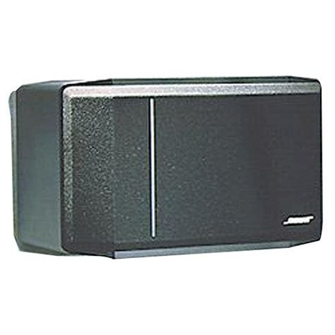 big sale bose 301 speakers