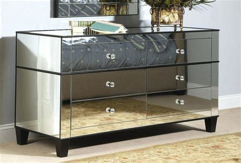 bedroom dressers for sale dressers on sale for astounding