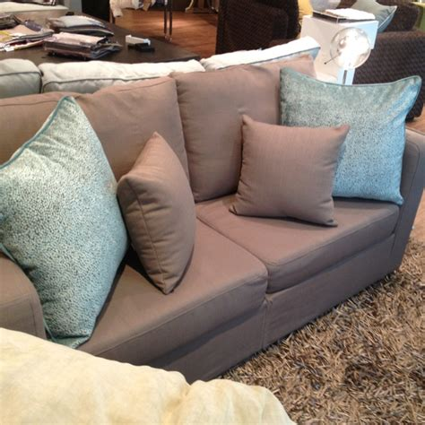 lovesac pillows 17 best images about lovesac love on pinterest taupe