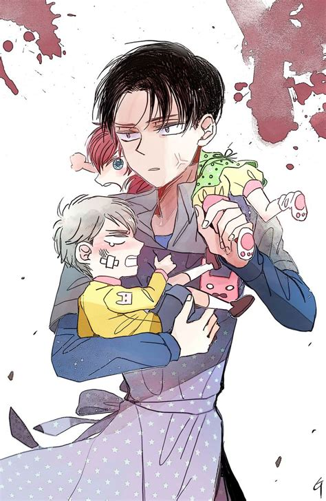 anime x male reader lemon attack on titan levi x male reader lemon fanfiction