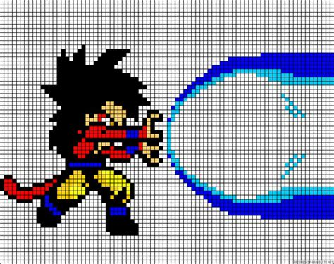 pattern beatbox ball zee 1000 images about dragonball z on pinterest dragon ball