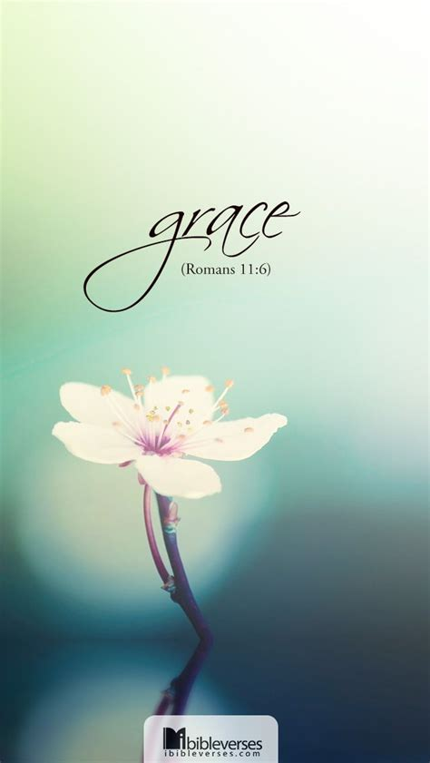 état De Grace by Best 25 Grace Tattoos Ideas On Prayer