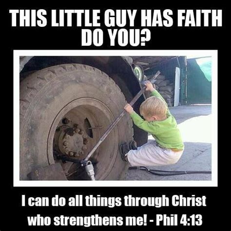Do All Things Meme - 17 best images about phil 4 13 on pinterest strength